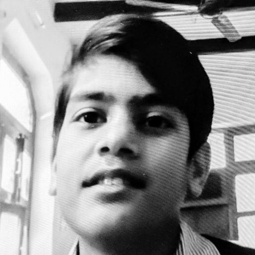 profilepic3